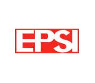 EPSI-2