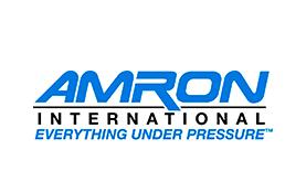 amron-2